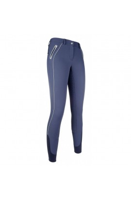 -athletic reflective- breeches