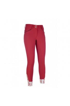 -glamor- breeches