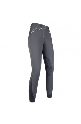 breeches -piemont eva elements grey-