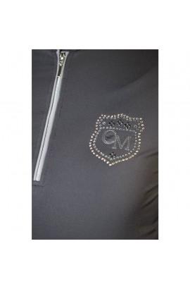 -piemont- function shirt