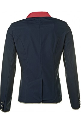 competition jacket -verona- softshell