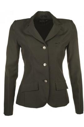 Kid`s competition jacket -Marburg- black