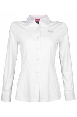 -rimini- competition blouse