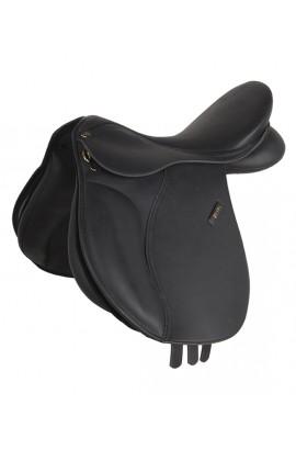gp saddle -zeus premium gp-