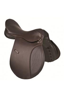 -serena- jumping saddle