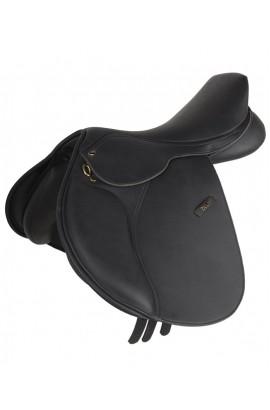 jumping saddle -zeus premium-