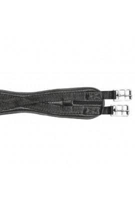 100-150 cm PVC girth -elastic-