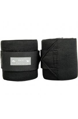 black -premium- combination bandage