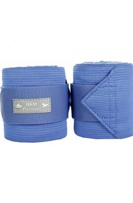 corn blue -premium- combination bandage