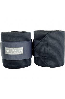 dark blue -premium- combination bandage