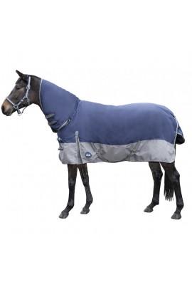 blue/grey -full neck-200-