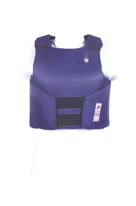 -007 new- children`s safety vest