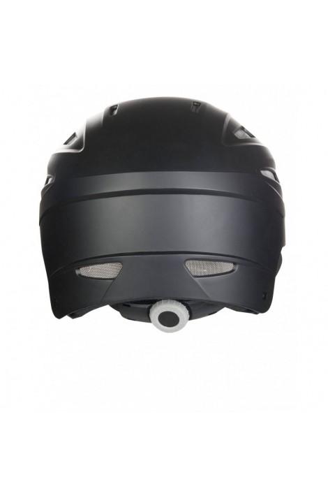 -action- riding helmet