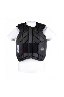 children`s safety vest -easy fit kids-