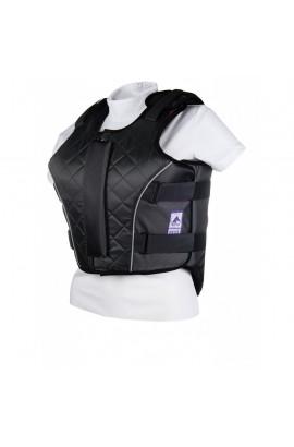 children`s safety vest -flex pro kids-