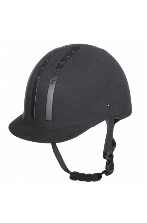 -aachen- riding helmet