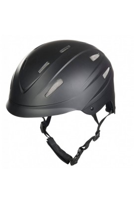 -action- riding helmet