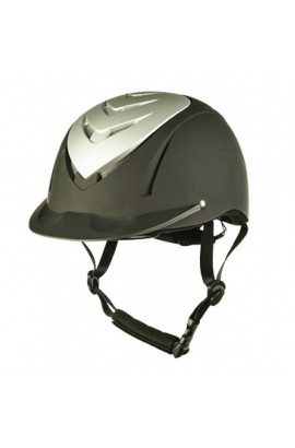 -athletic II- riding helmet