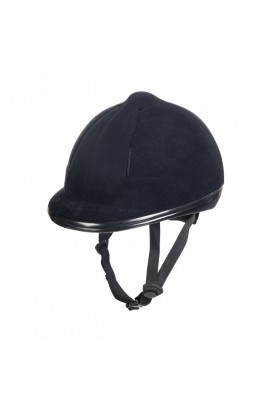 -easy flock- riding helmet