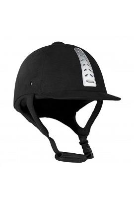 kids riding helmet -halorider-