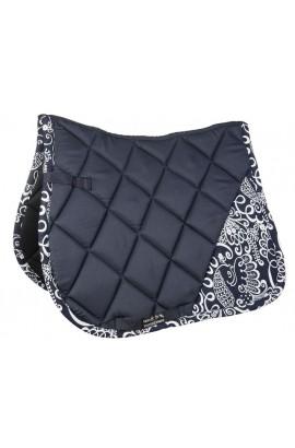 -fantasy- saddle cloth