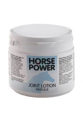 Joint lotion -horse power- 500ml