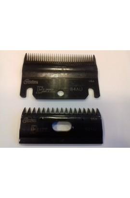 oster blades