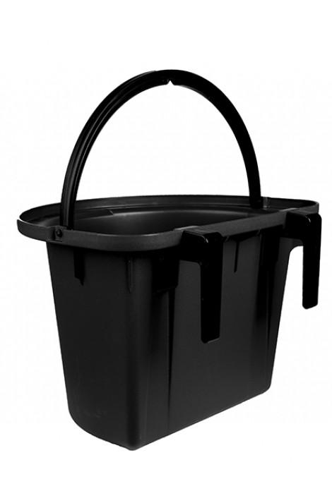 Feeding bucket, 14L