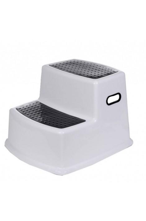step-up stool