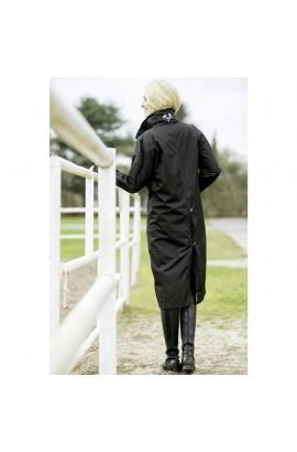 raincoat -dublin-