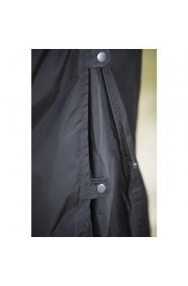 -dublin- raincoat
