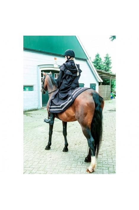 raincoat -seattle-